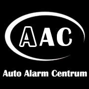 Auto Alarm Centrum