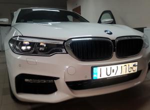 car audio gdańsk