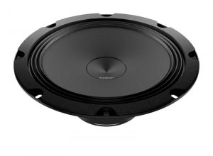 AUDISON AP8 WOOFER 20