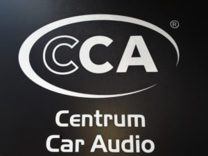 centrum car audio