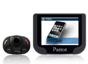 Parrot MKi9200 PL