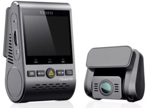 Viofo A129 Plus Duo